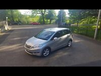 2007 Honda Fr-V 2.2 i-CDTi Sport 5dr, 1 Years MOT & 6 SEATER MPV - LOOKING TO SELL THIS WEEK
