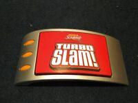 Scrabble Turbo Slam - Card Game