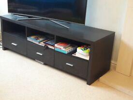 Tv storage Cabinet
