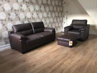 3 Bed house,NEWLY REFURBISHED,furnished close to amenities,schools, shops,supermarkets, Stockport Rd