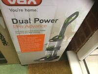 Vax dual power pro advance