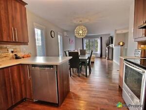 239 900$ - Bungalow à vendre à Cantley Gatineau Ottawa / Gatineau Area image 5