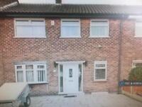 3 bedroom house in Truscott Road, Burscough, Ormskirk, L40 (3 bed)