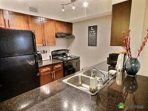 $198,000 - Condominium for sale in Edmonton - Southwest Edmonton Edmonton Area image 2