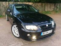 MG ZT auto diesel BMW engine gear box year Mot superb drive half price sale £950 audi honda toyta