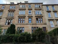 2 Bedroom flat to rent Renfrew Street, City Centre £1050 pcm