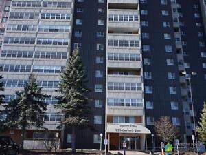 $176,600 - Condominium for sale in Waterloo
