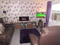 Looking to Exchange 1 bedroom Bungalow for 2 bedroom, All locations considerd