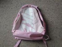 new nike rucksack