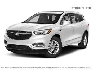 2018 Buick Enclave * Premium AWD * Experience Buick Package *