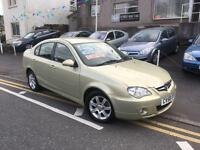 2009 58 proton gen-2 showroom condition just 13000 miles