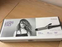 Babyliss curl pro 210