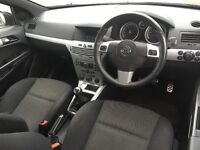 VAUXHALL ASTRA 1.6 16V TWINPORT SPORT **** MUST SEE**** REDUCED PRICE***