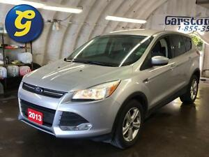 2013 Ford Escape SE**APPLY NOW, FREE NO OBLIGATION APPROVAL**