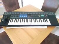 CASIO ToneBank CT-470 Piano Keyboard