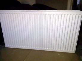 Radiator (Central Heating)