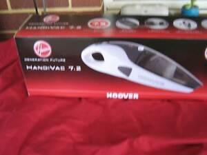 Hoover Handivac 7.2 Joondalup Joondalup Area Preview