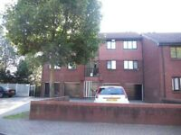 Ground Floor Studio flat in Beckton E6