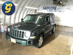 2010 Jeep Patriot SPORT*NORTH EDITION****PAY $61.06 WEEKLY ZERO