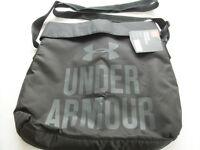 Under armour ladies kit bag/satchel brand new