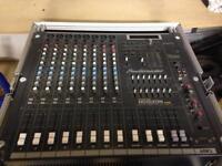 Studio master Horizon Powerhouse 1508 Desk