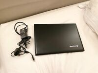 """LENOVO Z50 -75 15.4"""" LAPTOP AMD A10, 12GB RAM, 500 GB HDD, WINDOWS 10 EXCELLENT CONDITION"""