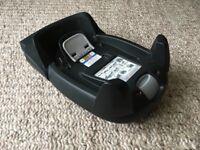Car seat Isofix Base - BeSafe Izi Go