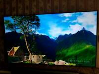 """Sony KD65X9005C 65"""" 4K HDR 3D Android Freeview Freesat HD LED"""
