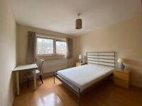 DOUBLE ROOM ADENEY CLOSE, HAMMERSMITH, W6