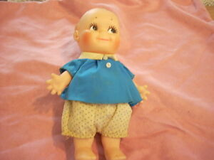 Best Selling in Kewpie Doll