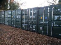 Self Storage Available Wokingham £156