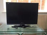 "Panasonic Viera TX-32LMD70 32"" LCD TV for sale"