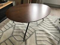 West Elm Coffee Table