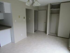 Villette Rental Pool - Two Bedrooms Townhome for Rent