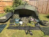 used fishing equipment for sale in suffolk - gumtree, Reel Combo