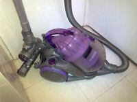 DYSON DC 08 ANIMAL IN VERY GOOD CONDITION