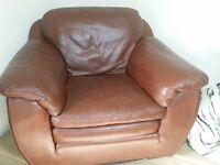 italian soft leather sofa chairs