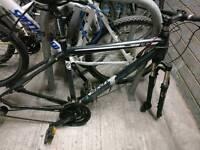 2016 Scott Sub-50 Bicycle Frame
