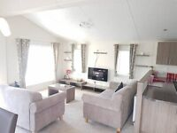 ***CHEAPEST LODGE IN THE NORTH EAST AT SANDY BAY HOLIDAY PARK! AMAZING FACILITIES1 BEACH ACCESS!***