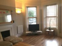 2 Rooms in friendly creative St Andrews Houseshare