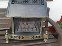 Mainflame Asd gas fire