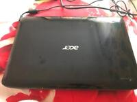 Acer aspire 6930 laptop