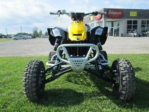 2014 Can-Am DS 450 X® mx London Ontario image 5