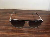 Louis Vuitton Persuasion Carre sunglasses Z0548U
