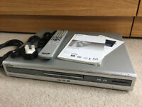SONY Hard Drive HDD & DVD Recorder with Freeview - Brockley SE4