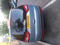 Ford galaxy mpv Diesel 2.0