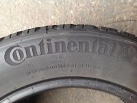 225/45/17 branded tyres singles from£20 / pairs from £40...