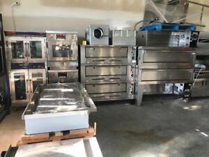 BUY•SELL•FIND RESTAURANT EQUIPMENT