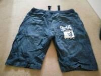 Gio goi shorts