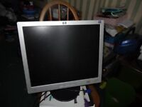 """OFFICE CLEARANCE SALE ACER LCD MONITORS 19"""" IN EXCELLENT WORKING CONDITION"""